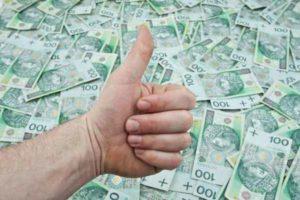 Domowe oszczędności