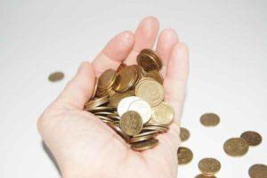 Weryfikacja przed udzieleniem pożyczki?