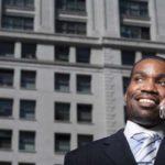 Doradca finansowy Open finance