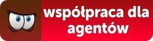 współpraca dla Agentów Kredytum