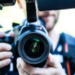 Dziennikarstwo – studia, które pomagają otworzyć się na świat?