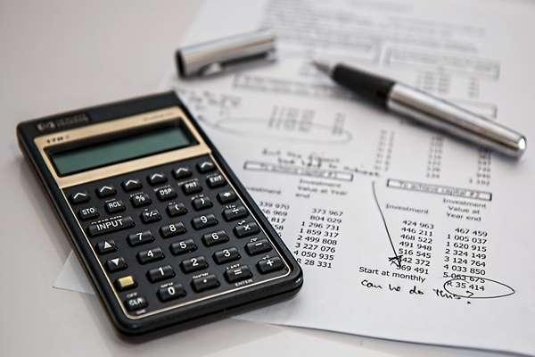Odsetki podatkowe - czyli ile zapłacisz za nieterminowe opłacenie podatku